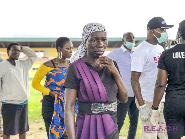 The-Reach-Abua-Outreach366-1