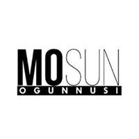 mosun-sqr